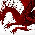 Dragon age iii officiellement annoncé!