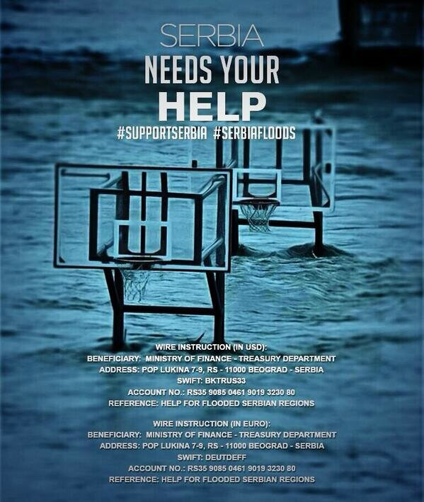 20140522-Serbia-Needs-Your-Help-SUPPORTSERBIA-SERBIAFLOODS