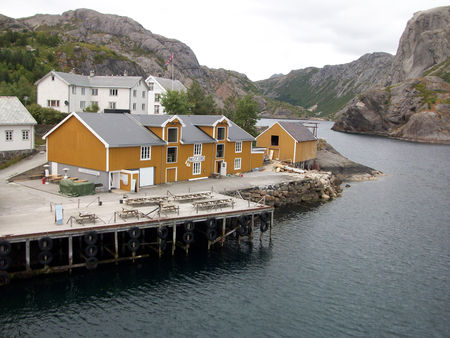 nusfjord5