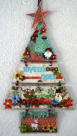 Michele_Beck_Christmas_tree_1
