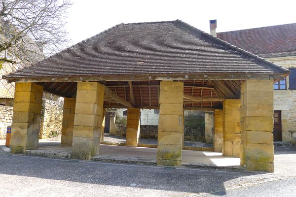 Carlux Mars 2011 (4)