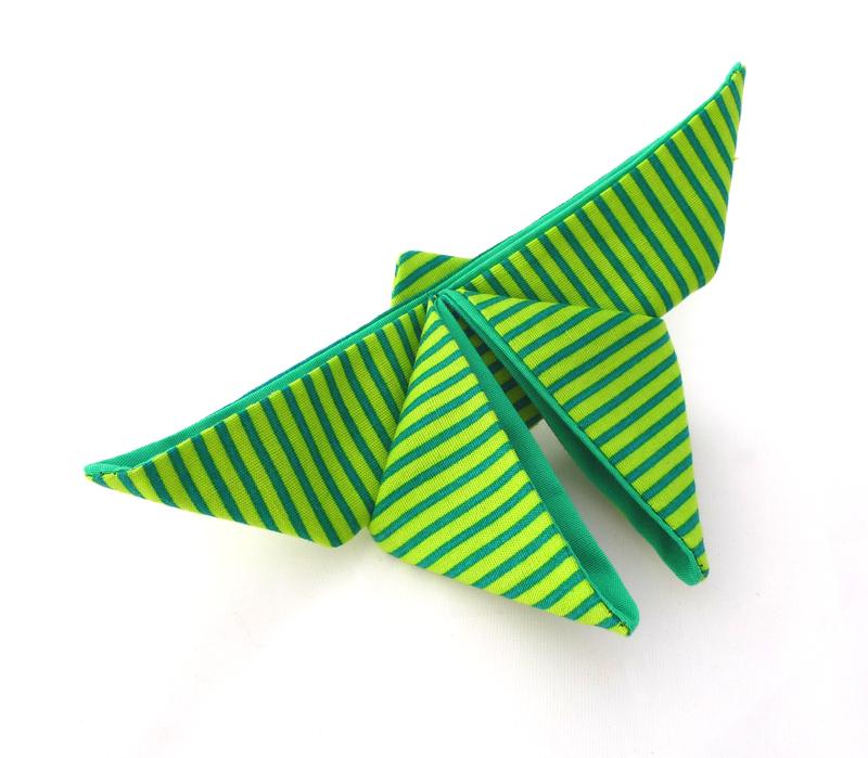 papilonvertraye
