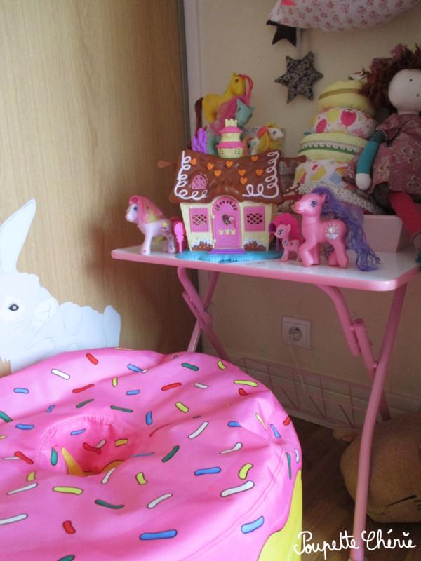 My Little Pony POP Noël 2014 10
