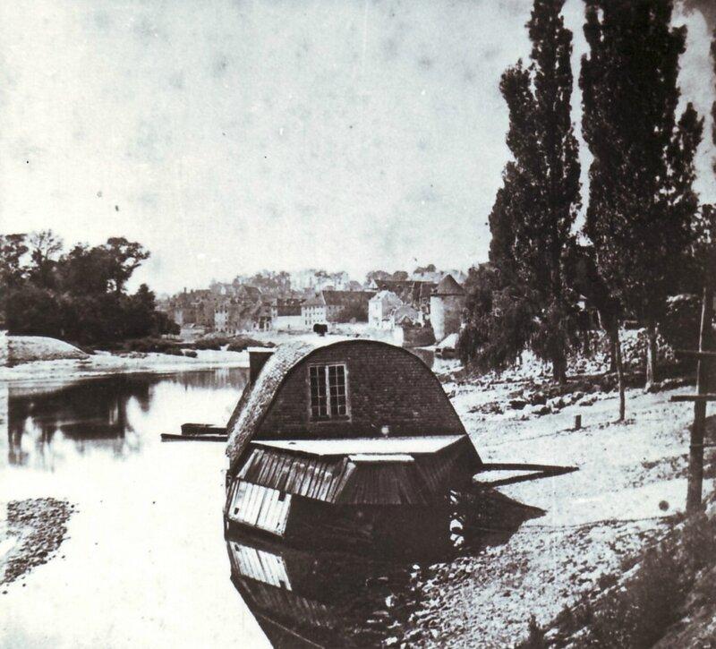 barque 1860 1