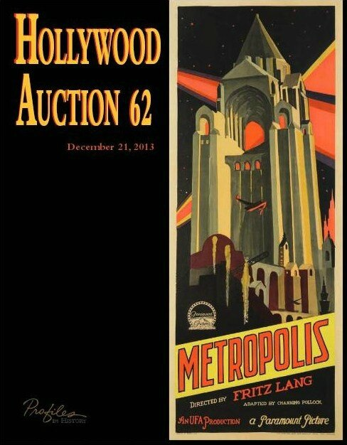 hollywood_auction62