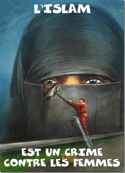 affiche_islam_crime_contre_femmes