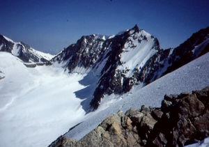 glacier_d_Aouille