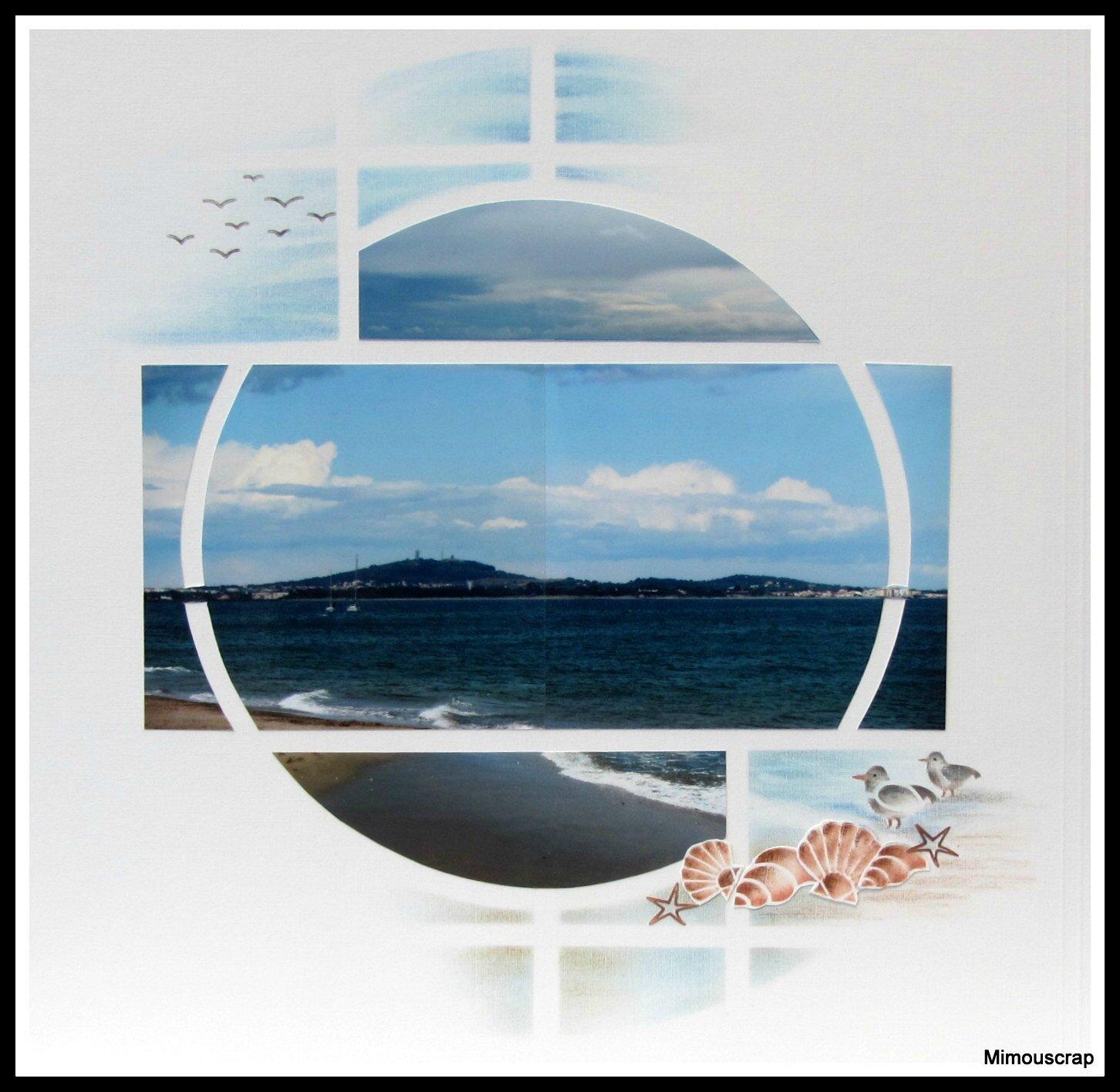 Port - plage-002