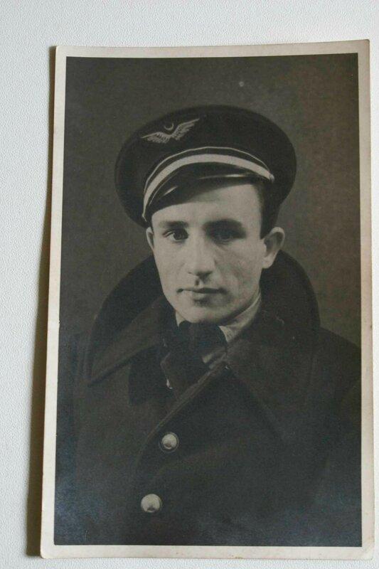 Francis_Uzay_02-1944_Evanton_3 (2)