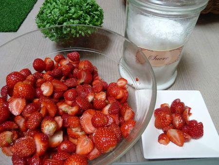 2-salade de fraises (1)