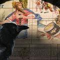 Une nouvelle lettre anonyme du corbeau date le meurtre