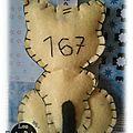 neko n°167