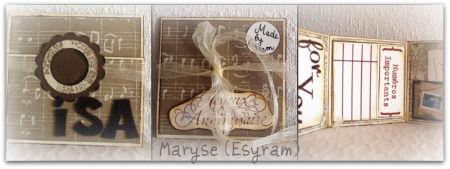 Cadeau_recu_de_maryse_2