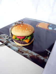 hamburger_porte_cl__s_1