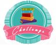 challenge-pal