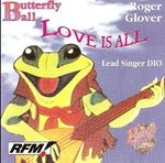 the_butterfly_ball_love_is_all_roger_glover