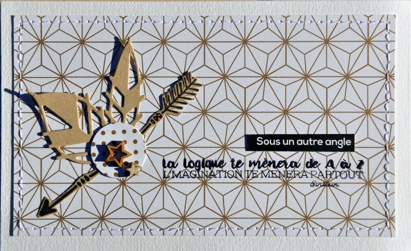mini page#7gauche-chou&flowers-claire-scrapathome