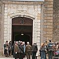 Eglise St Germain - IMG_3488