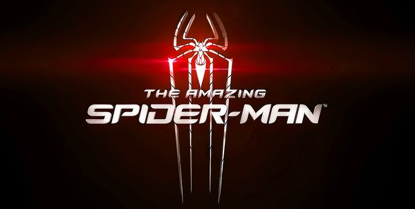 ws_The_Amazing_Spider-Man_Red_Logo_1920x1080