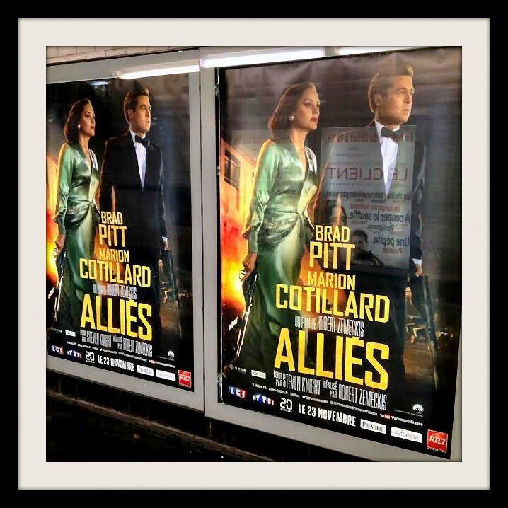 allies (1)
