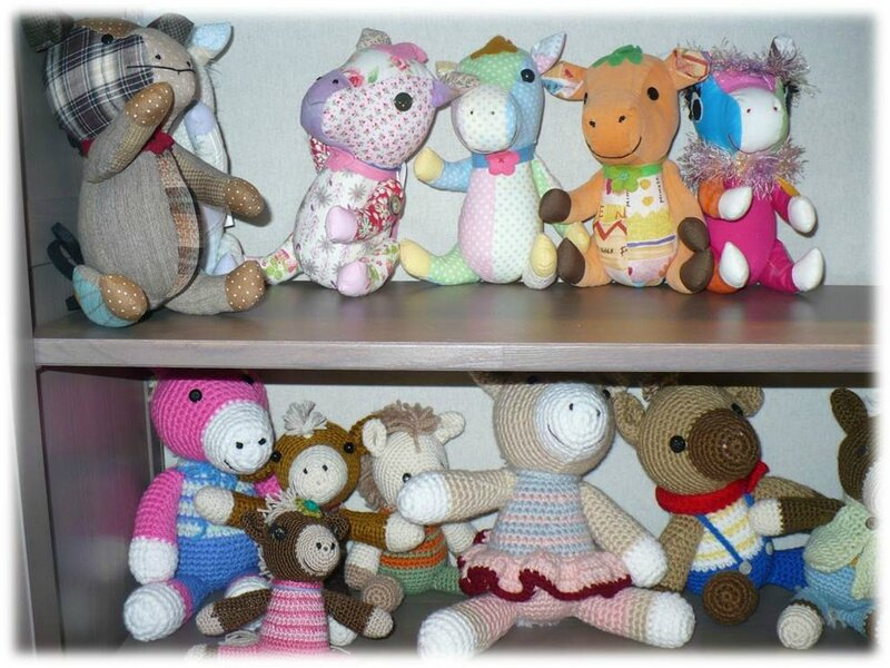 Message_14_05_AEF_Peluches_Felissimo_H-T-février-2014
