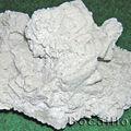 CONCRETION GRESEUSE 459 77.BELLECROIX