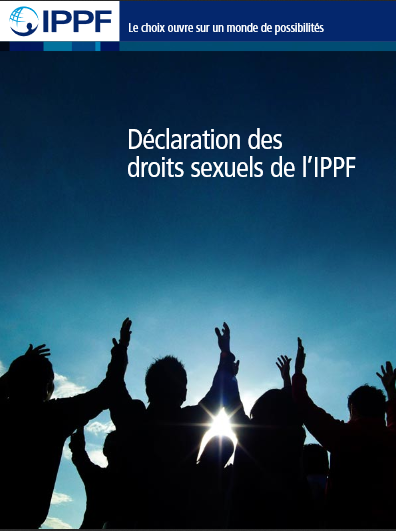 2017-03-16 19_46_33-ippf_sexual_rights_declaration_french