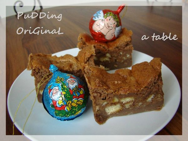 PUDDING CHOCO GATEAUX3