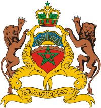 Coat_of_arms_of_Morocco