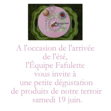 dinette_tract_2