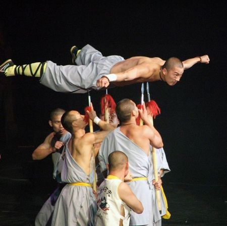 Shaolin_monks
