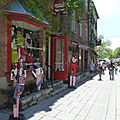 Vieux Québec Downtown AG (573).JPG