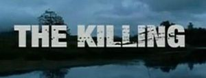 The-Killing-Season-3-Banner