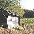Chagnon, petite maison (58)