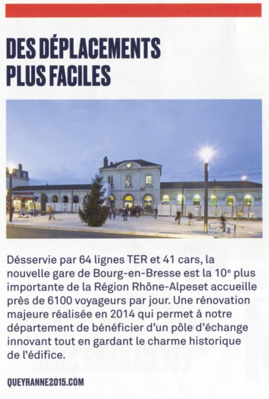 07_Tract_4_pages_2_Gare_Bourg_compress_