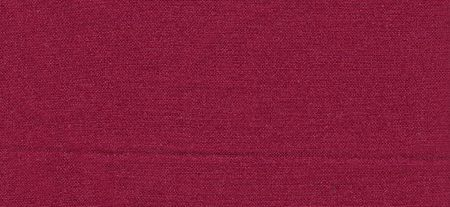 toile_indienne_framboise