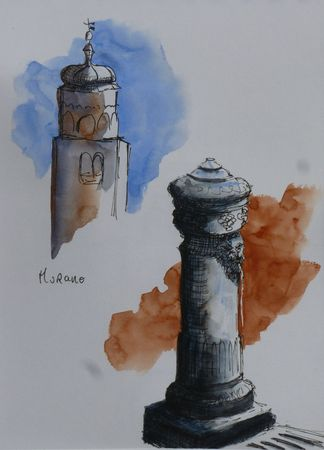 5-campanile-fontaine