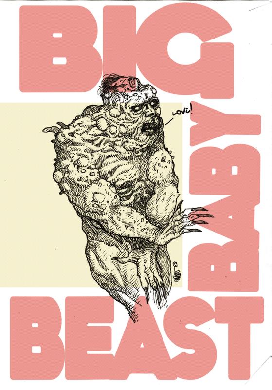 Big-Baby-Beast