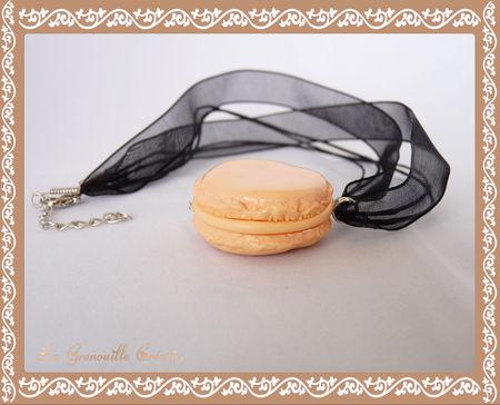Solitaire_macaron_vanille__1_