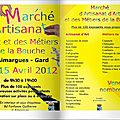 dimanche15 avril