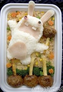 bento_030_raving_rabbids_2_205x300