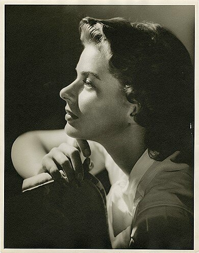 lot113-ingrid_bergman_by_john_engstead-1