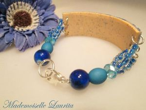 bracelet_fimo_rocaille_bleu
