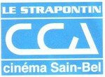 logo_cinema