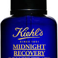 Kiehl's : les nouveauts pour cet automne !