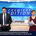 celinepitelet00.2014_01_24_premiereeditionBFMTV