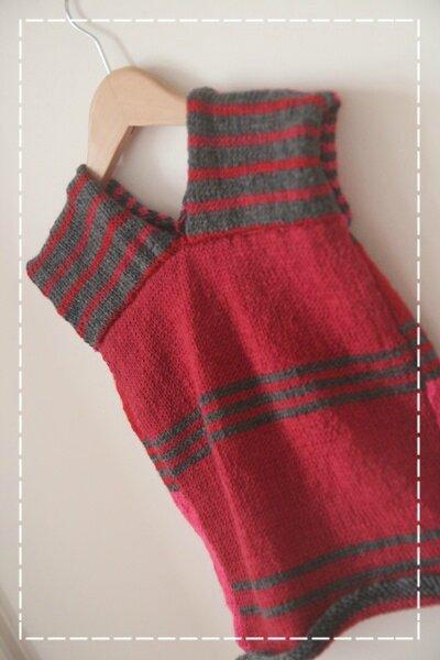 new2013-11-19 chapeaux et robes 041