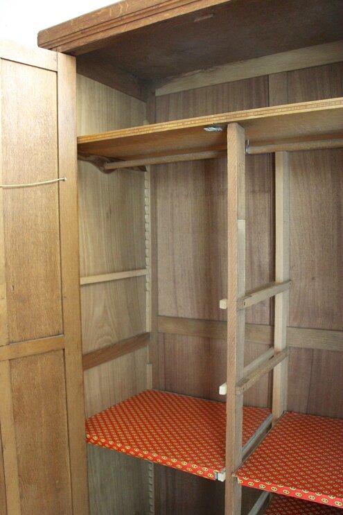 armoire-parisienne-penderie