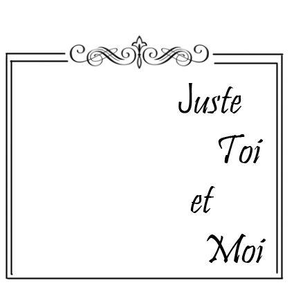 juste_toi_et_moi_1