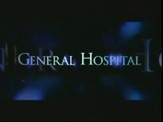 GeneralHospital